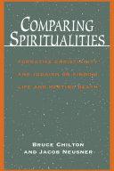 Comparing Spiritualities