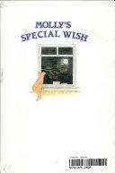Molly S Special Wish
