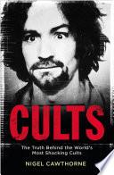 Cults Book PDF