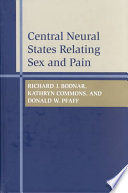 Central Neural States Relating Sex and Pain