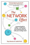 The Network Effect Book PDF