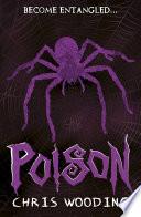 Poison Book PDF