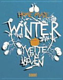 Home Made - Winter