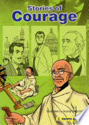 Stories of Courage  2011 Edition   EPUB