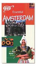 Essential Amsterdam