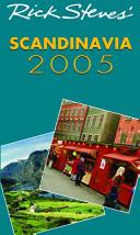 Rick Steves  Scandinavia 2005