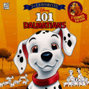 Disney s Lady and the Tramp 101 Dalmatians