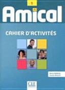 Amical 1