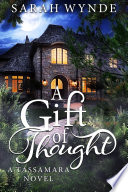 A Gift of Thought
