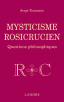 download ebook mysticisme rosicrucien pdf epub