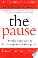 The Pause  Revised Edition