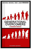 Generational Overcomers Workbook