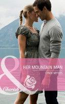 Her Mountain Man