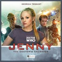 Jenny   The Doctor s Daughter