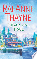 Sugar Pine Trail  Haven Point  Book 7