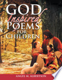 God Inspired Poems for Children
