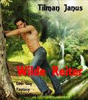 Wilde Reiter