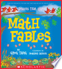 Ebook Math Fables Epub Greg Tang Apps Read Mobile