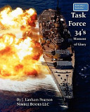 Battleship V Battleship Task Force 34 S Moment Of Glory