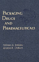 Packaging Drugs   Pharmceuticals