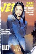 Sep 16, 1991