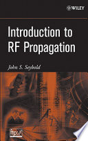 Introduction to RF Propagation