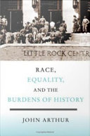 Race  Equality  and the Burdens of History