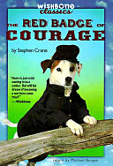 Wishbone Classic  10 The Red Badge of Courage