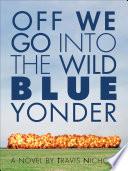 Off We Go Into The Wild Blue Yonder : generations of men (minneapolis star tribune). pensive in...