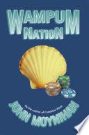 Wampum Nation