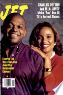 Mar 30, 1992