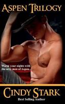 Aspen Trilogy Book PDF