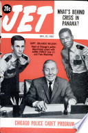 Jan 30, 1964