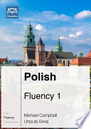 Polish Fluency 1  Ebook   mp3