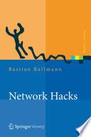 Network Hacks Intensivkurs