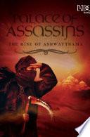 Palace Of Assassins