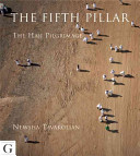 The Fifth Pillar