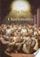 download ebook the case for charismatics pdf epub