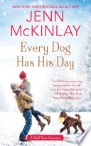 Every Dog Has His Day