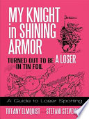 My Knight in Shining Armor Turned Out to Be a Loser in Tin Foil Love They Ll Try Anything Dating Sites