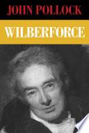 Wilberforce book