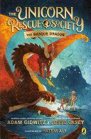 The Basque Dragon