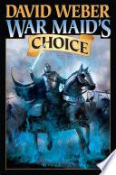 War Maid s Choice