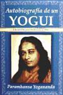 Autobiograf A De Un Yogi