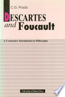 Descartes and Foucault