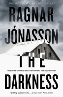 The Darkness 1945 An Intelligent Provocative Whodunit With A Killer