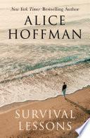 Survival Lessons Book PDF