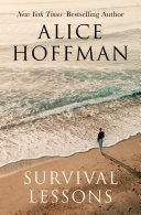 Survival Lessons Book