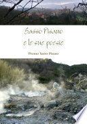Sasso Pisano e le sue poesie