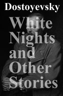 Book White Nights and Other Stories